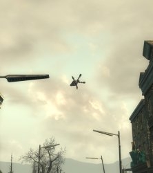 Fallout 3 bugs - The Fallout wiki - Fallout: New Vegas and more