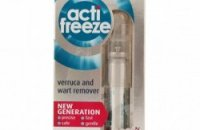 Wart Remover Skin Tags Freeze